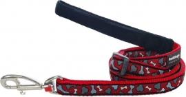 Hondenlijn - Bonarama Red