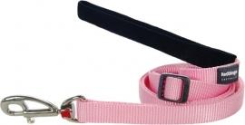 Hondenlijn - Roze