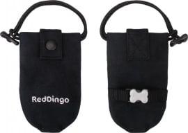 Dingo Doo Bag (poepzakhouder)