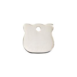 Kattenkopje (2CH) - Small