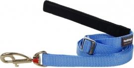 Hondenlijn - Middenblauw