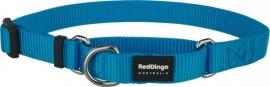 Halsband Martingale - Turquoise