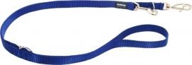 Politielijn - Donkerblauw