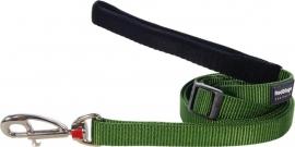 Hondenlijn - Groen