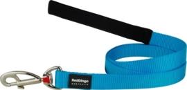 Hondenlijn - Turquoise