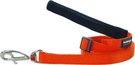 Hondenlijn - Oranje