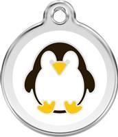 Penguin (1PE) - Small