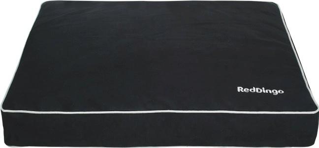 Matras - Zwart