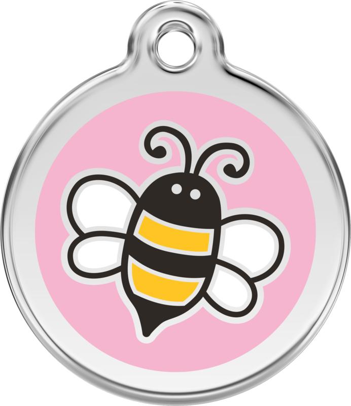 Bumblebee (1EP) - Small