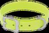 HB PVC Lime2.png