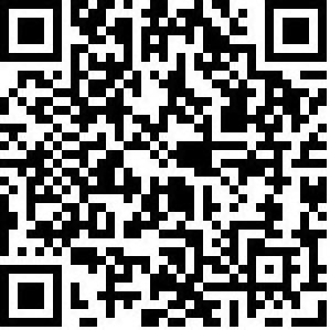 QR code penning.jpg