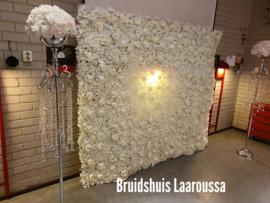 Flowerwalls - TE HUUR voor €85,-
