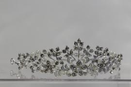 Tiara BL04 - UITVERKOCHT