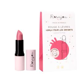 Rosajou Lippenstift Ballerine