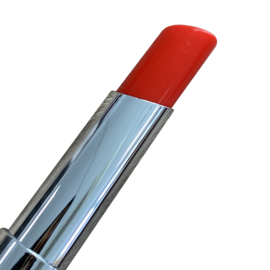 Lippenstift  Cherry red (flexibel)