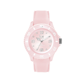ICE Watch Sixty nine Horloge