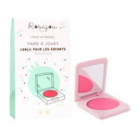 Rosajou Pink Blush