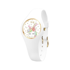 ICE Watch Fatasia White (XS) Horloge