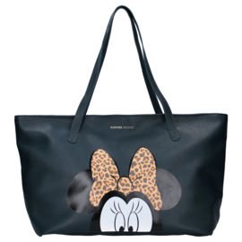 Shopper Minnie Mouse