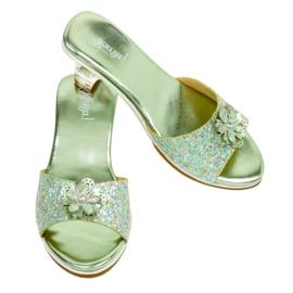 Souza slippers (hakjes) Pippa