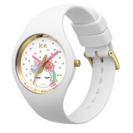ICE Watch Fatasia White (S) Horloge