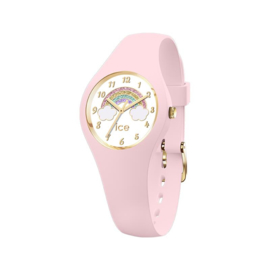 ICE Watch Fatasia Pink (XS) Horloge