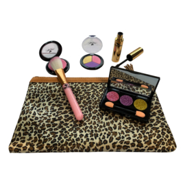 Make-up set Fantasie