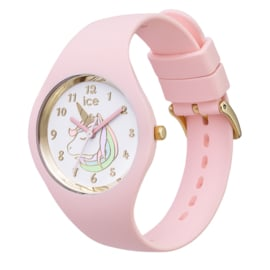 ICE Watch Fatasia Pink (S) Horloge
