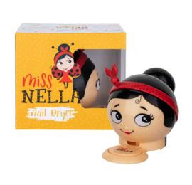 Miss Nella Ladybird Nail Dryer