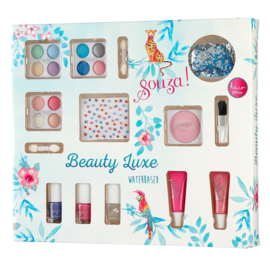 Make-up set luxe