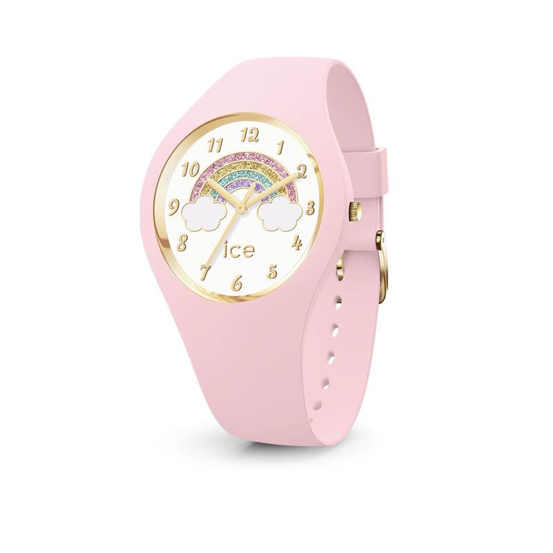 ICE Watch Fatasia Pink (S) Horloge
