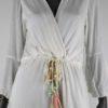BIBI jurk, Ibiza Style