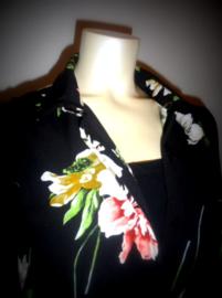 Elli White jurkje, nieuwe collectie!