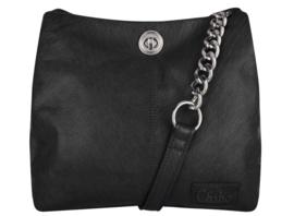 Chabo, Chain bag small