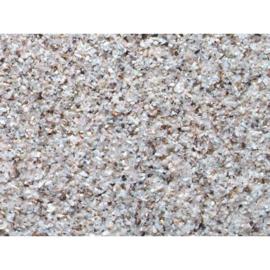 "Noch 09161 # Schotter ""Kalksteen"", beigebruin (N-Z)"