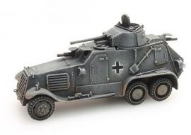 Artitec 387.114    M3A1 White scout car (US/UK)