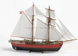 "Billing Boats 510578 ""Lilla Dan"""