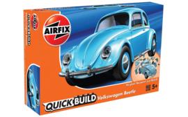 Airfix J6015 : VW Beetle