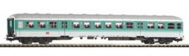 Piko 57696. Buurtverkeer wagen 2e klas DB AG Periode V