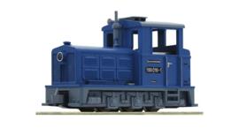 33204 - Diesellocomotief serie 199