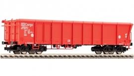 Fleischmann 528002  Roldak goederenwagen (DB AG)