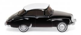 Wiking 012501 : DKW Coupé