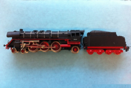 Trix Express 2204 Sneltreinlocomotief BR 01 (DB)