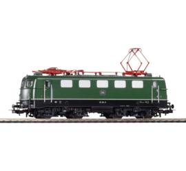 Piko 51648# Electrische locomotief E50 van de DB. Digitaal