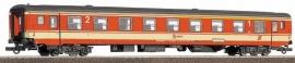 ROCO 64783 : Personenrijtuig 1e / 2e klas (ÖBB)