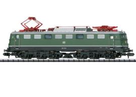 16153 Klasse 150 Elektrische Locomotief
