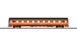 42911 Personenrijtuig 1e klasse