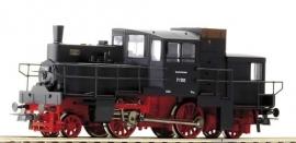 ROCO 63306 : Stoom locomotief BR 71.5 (DRG)