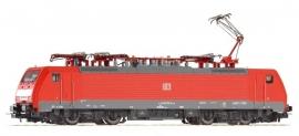 """Piko 57956 E-locomotief serie 189 , """"Holland Latz""""  (DB AG)"""