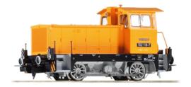 Piko 52636 Dieselloc  102 (DR)